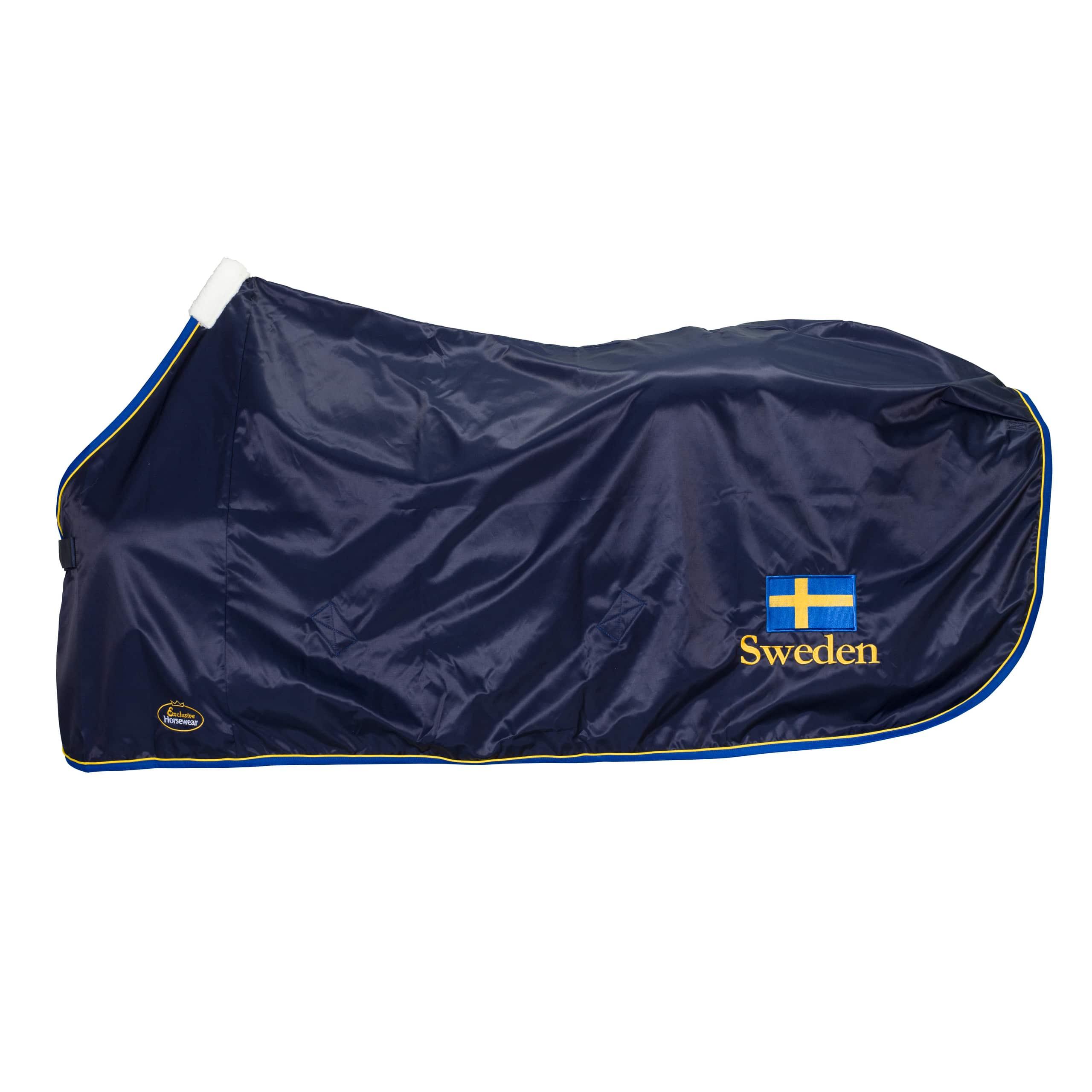 Allroundtäcke-Sweden-vä