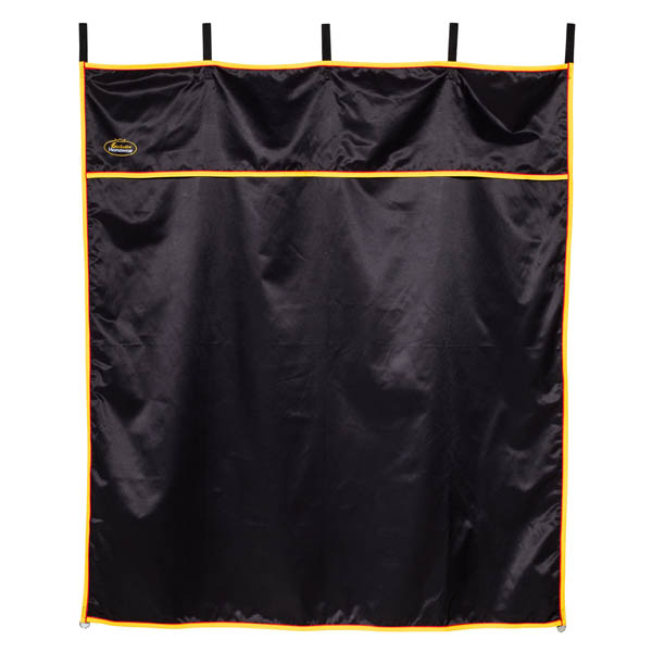 Boxgardin-Exellent-svart