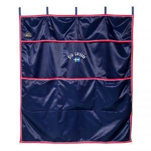 Boxgardin-Premium-marin