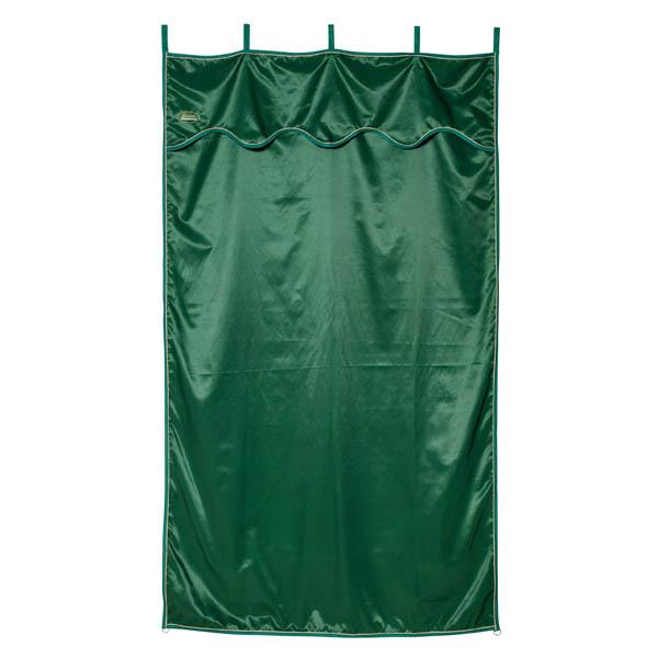 Boxgardin-Principal-grön-marin