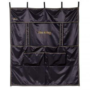 Boxgardin-superior-svart