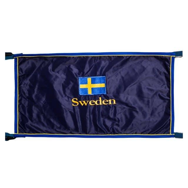 Boxstopper-sweden
