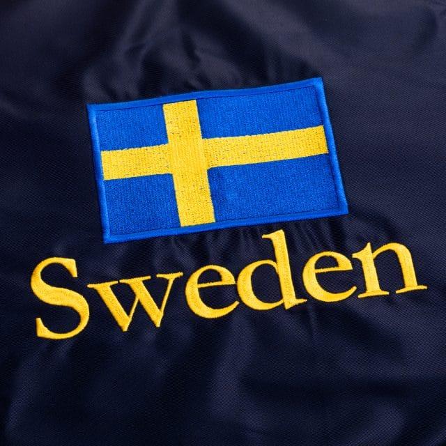 Boxstopper-sweden-brodyr