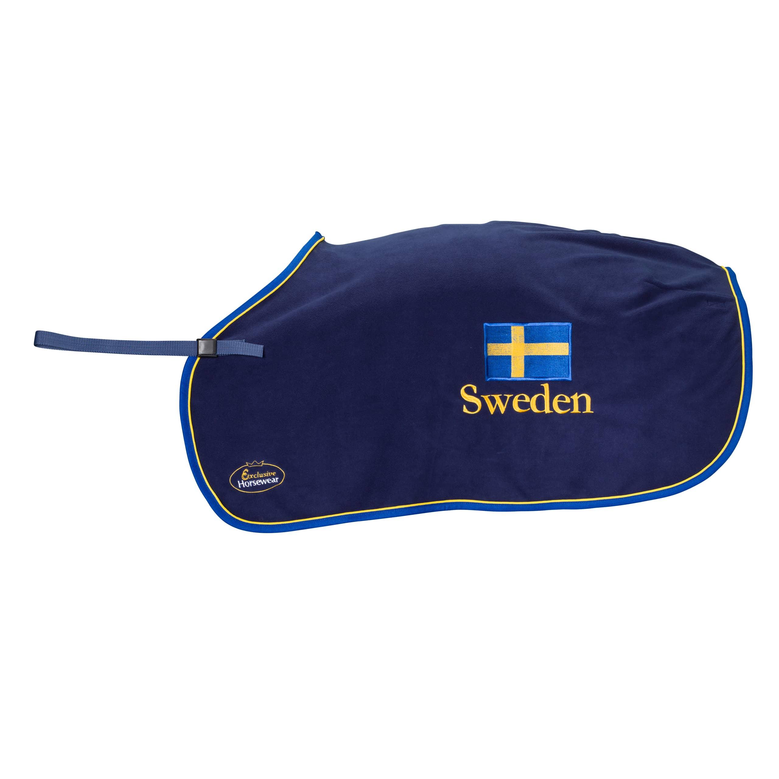 Ländtäcke-Sweden-vä