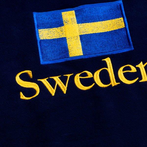 Ländtäcke-sweden-brodyr