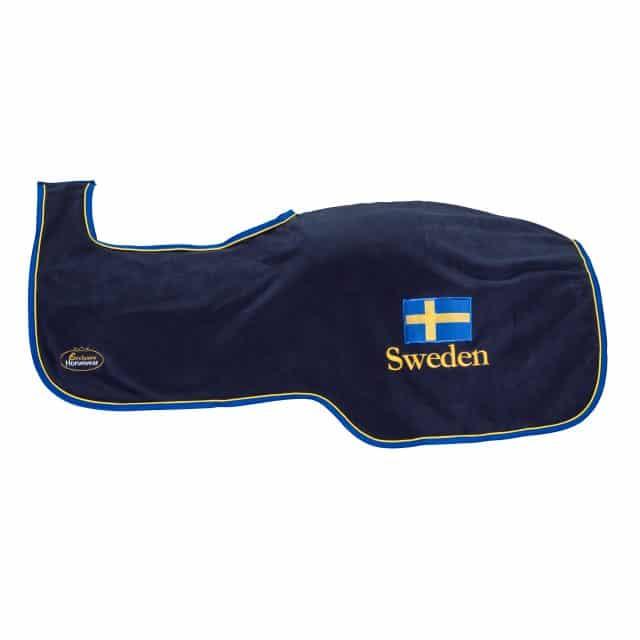 Ridtäcke-Sweden-vä