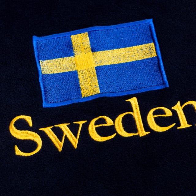 Ridtäcke-sweden-brodyr