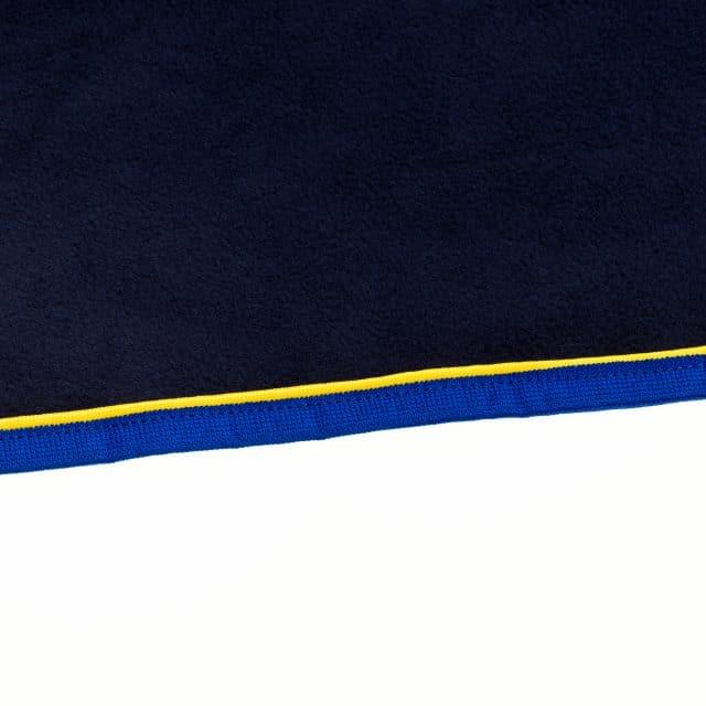 Ridtäcke-sweden-kant