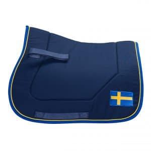 Schabrak-Hopp-Pony-Blue-Sweden-vä