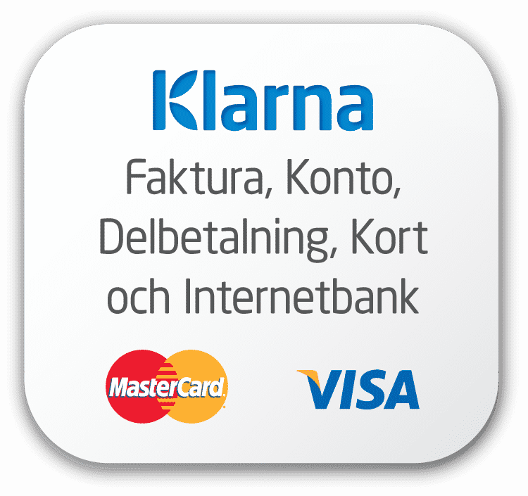 låna till kontantinsats swedbank