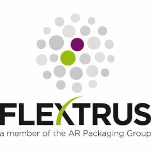 logo-flextrus