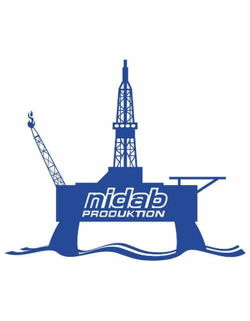 logo-nidab-produktion