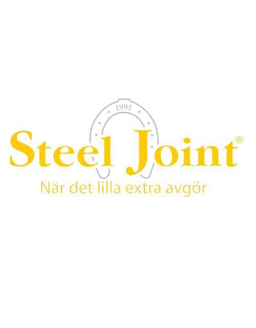 logo-steel-joint