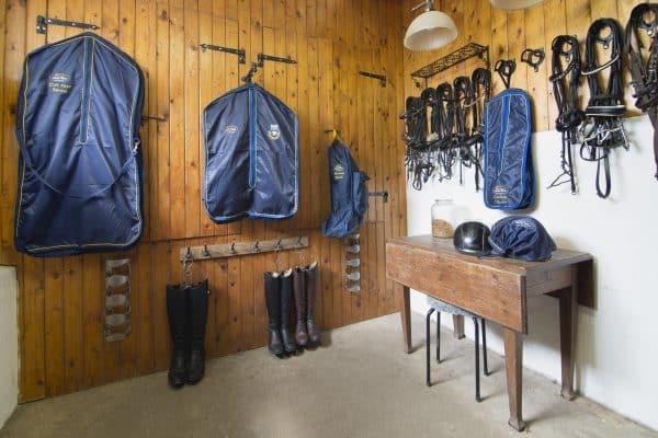 produkter-i-sadelkammaren-Exclusive-Horsewear