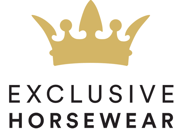 Exclusive Horsewear